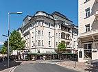 Villach Innenstadt Moritschstrasse 1 Leiningerhof 02072018 3815.jpg