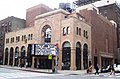 Village East former Yiddish Arts Theatre.jpg