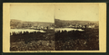 Village of Centre Harbor on Lake Winnipesaukee, N.H, by Bierstadt Brothers.png