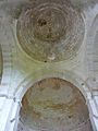 Villars abbaye Boschaud (9).JPG
