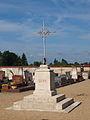 Villemandeur-FR-45-calvaire du cimetière-04.jpg