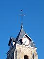 Villeneuve-la-Guyard-FR-89-église-c4.jpg