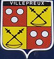 Villepreux Blason.JPG