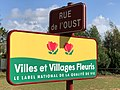 Villes et Villages Fleuris Glénac.jpg