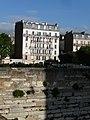 Vincennes - panoramio (39).jpg