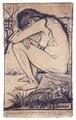 Vincent van Gogh - Sorrow.tiff