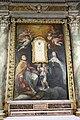Vincenzo meucci, ss. andrea corsini e maddalena de' pazzi, 1749, 02.JPG