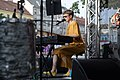 Violetta Parisini mit Band - Schwendermarkt Grätzlfest 2018 06.jpg