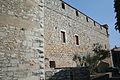 Viols-le-Fort le fort2.JPG