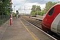 "Virgin Class 390, 390156 ""Stockport 170"", Runcorn railway station (geograph 4020271).jpg"