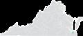Virginia Senate District 5 (2011).png