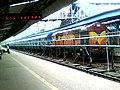 Visakhapatnam - Koraput Intercity Express 01.jpg