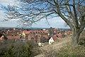 Visby - KMB - 16001000006766.jpg