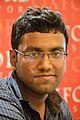 Vishnu Hurkat - Kolkata 2015-08-23 3529.JPG