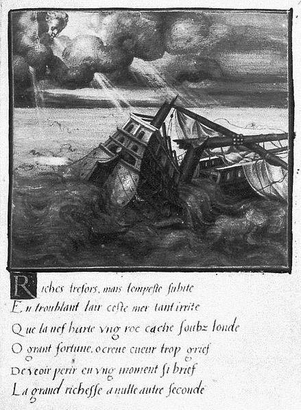 File:Vision-phill-1926-2b.jpg