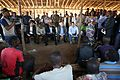 Visit to ex-FDLR combatants camp (19342156270).jpg