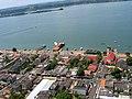Vista Aérea de Itaituba ao Dia.jpg