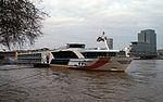 Vista Prima (ship, 2010) 027.JPG