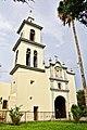 Vista Templo de Nuestra Señora de Guadalupe 1.jpg