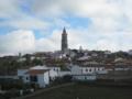 Vista de Pedroche.png