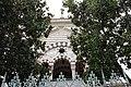 Vista esterna della parte sinistra del Cimitero Monumentale.jpg