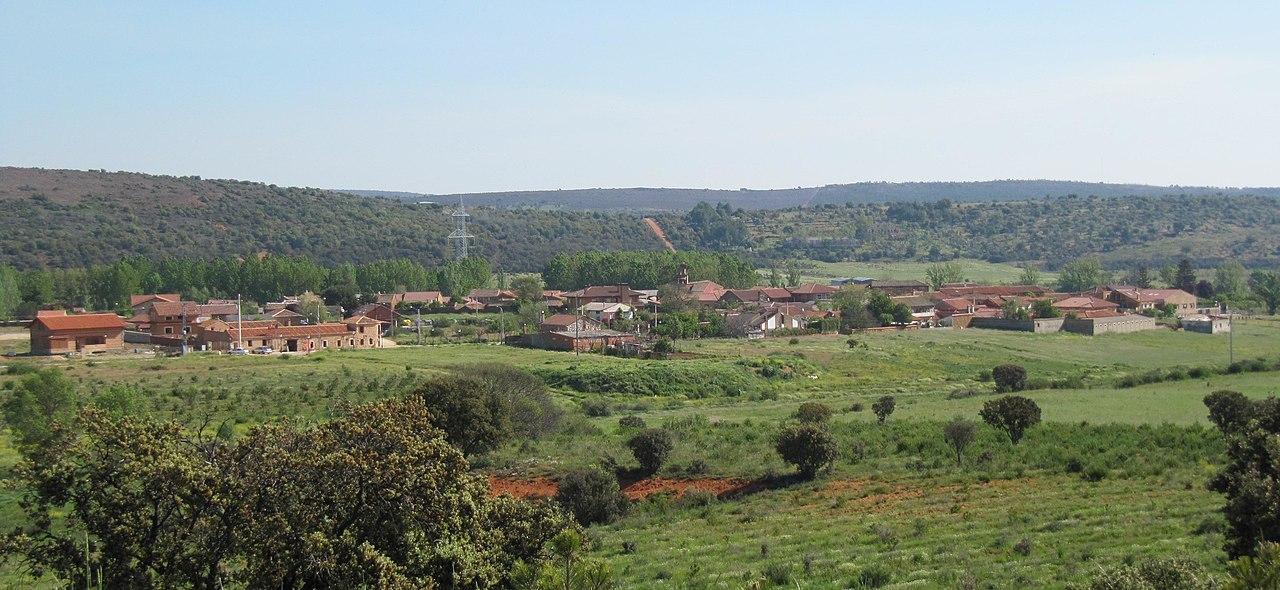 Vista general de Murias.jpg