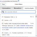 Visuaalinen muokkain lähdeviitteen uudelleenkäyttö.png