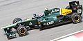 Vitaly Petrov 2012 Malaysia FP2.jpg
