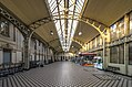 Vitebsky Rail Terminal Vestibule 3.jpg