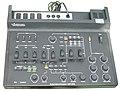 Vivanco VCR 4045.jpg