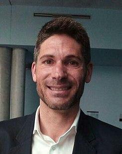 Ángel Manuel Vivar Dorado - Wikipedia, la enciclopedia libre