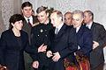 Vladimir Putin in Azerbaijan 9-10 January 2001-8.jpg