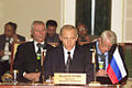 Vladimir Putin in Turkmenistan 23-24 April 2002-6.jpg