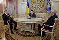 Vladimir Putin in Ukraine 27 April 2010-3.jpeg