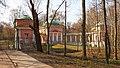 Vlakhernskoye-Kuzminki (13).jpg