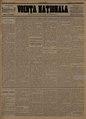 Voința naționala 1891-02-06, nr. 1900.pdf