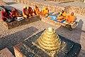 Voitive stupa Sahet Shravasti.jpg