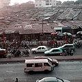 Voiture Enta Marché de Conakry 2.jpg
