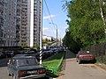 Volgina street1.JPG