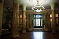 Volgograd Planetarium Interior.jpg