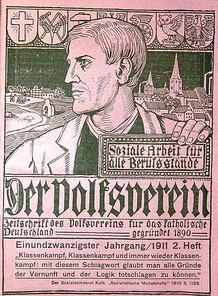File:Volksverein.JPG