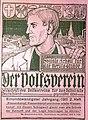 Volksverein.JPG