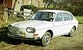 Volkswagen 411 Front view Essex.jpg
