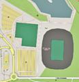Volkswagen Arena.png