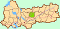 Vologda-Oblast-Siamzha.png