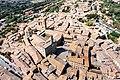 Volterra Sept 2021 2.jpg