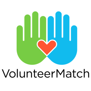 Volunteermatch app