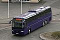 Volvo9700H-UG-B11R-6x2-NettbussExpress.jpg