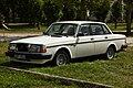 Volvo 240 GL.jpg
