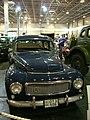 Volvo PV544, 1958 (6980185738).jpg
